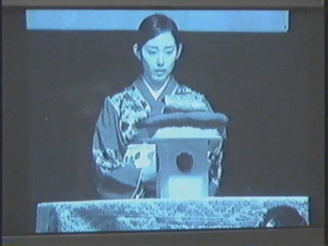 kimuratae85.JPG