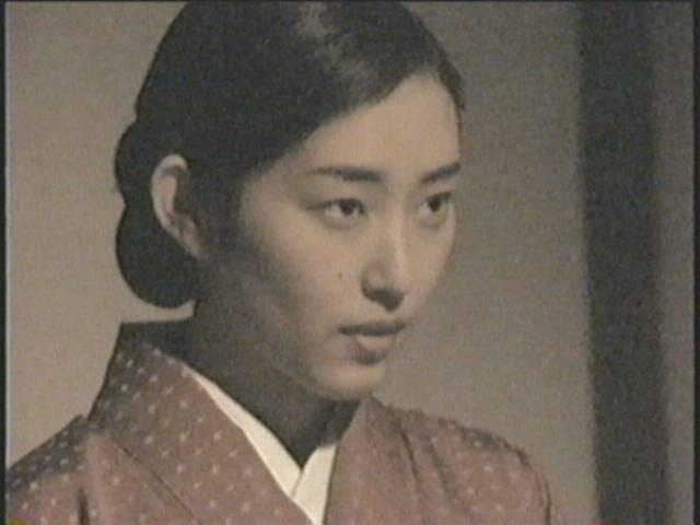 kimuratae86.JPG