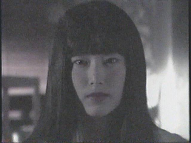 kimuratae87.JPG